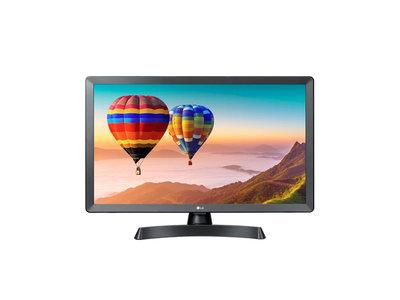 LG 24TN510S-PZ (LED TV)