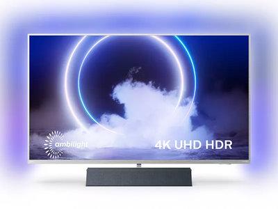 Philips 43PUS9235/12 (LED TV)