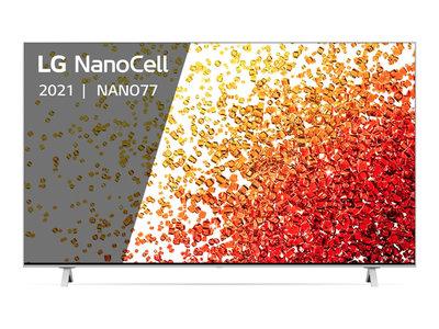 LG 50NANO756PA (LED TV) (2021)