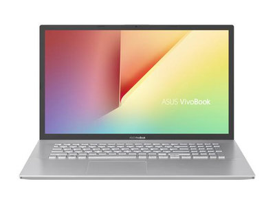 Asus X712JA i3-1005G1 (17.3 inch Full HD)