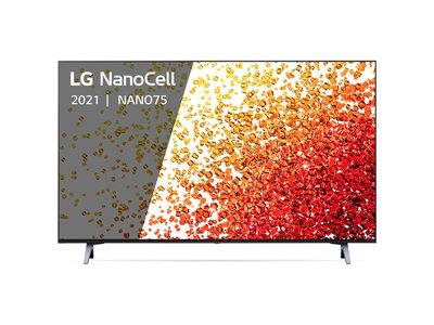 LG 43NANO756PA (LED TV) (2021)