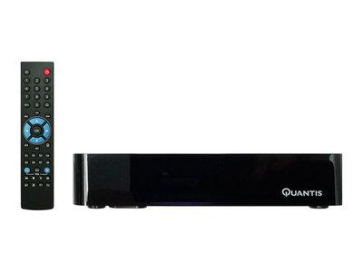 Quantis QE317