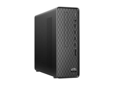 HP Desk Athlon 3050
