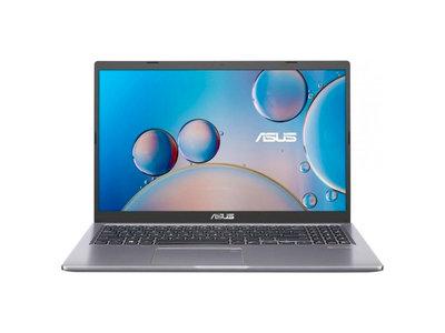 Asus X515JA (15.6 inch) (HD)