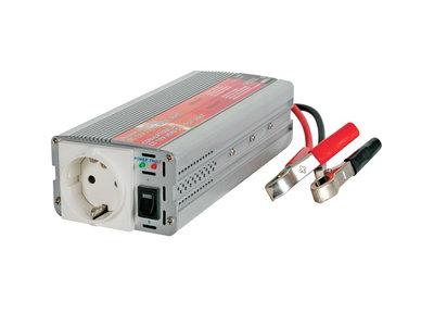 HQ Power PI600MN