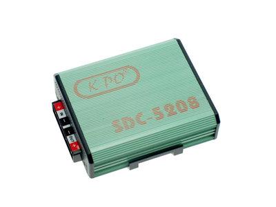 K-PO SDC-5208