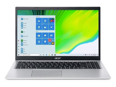 Acer Aspire i3-1115G4 (17.3 inch HD) (8GB)