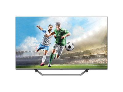 Hisense 43A7500F (LED TV)