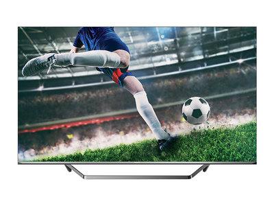 Hisense 50U7QF (QLED TV) (Tijdelijk uitverkocht)