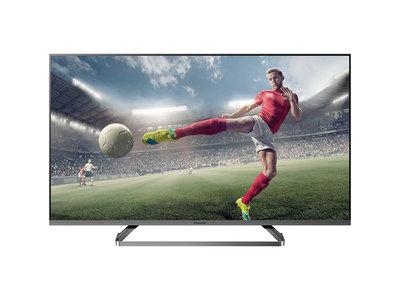 Panasonic TX-40JXF887 (LED TV) (2021)