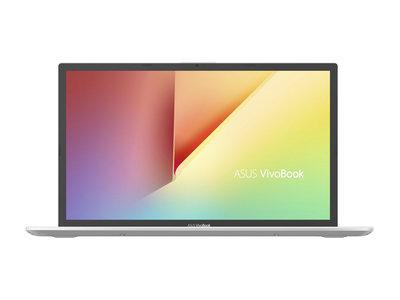 Asus VivoBook M712 (17.3 inch HD)