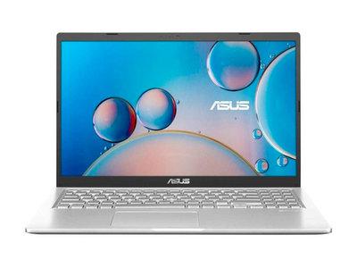 Asus X515MA (15.6 inch Full HD) (8GB)