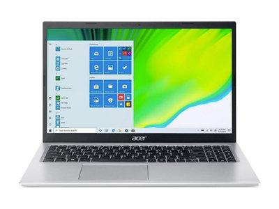Acer Aspire 3 i3-1115G4 (17.3 inch HD) (4GB)