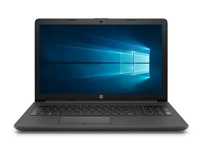 HP 255 G7 Ryzen 3 3200U (15.6 inch F-HD)