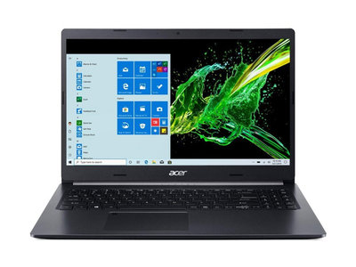 Acer Aspire 5 i3-1005G1 (15.6 inch F-HD)