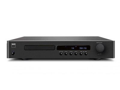 NAD C568 CD Player