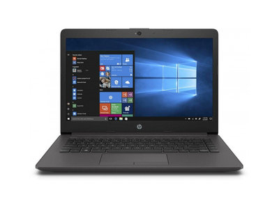 HP 240 G7 (14 inch F-HD)