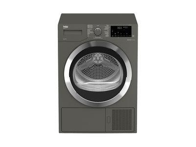 Beko DS8332TXM (Warmtepompdroger)