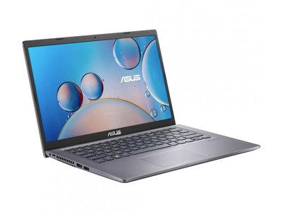 Asus X415MA N4020 (14 inch F-HD)
