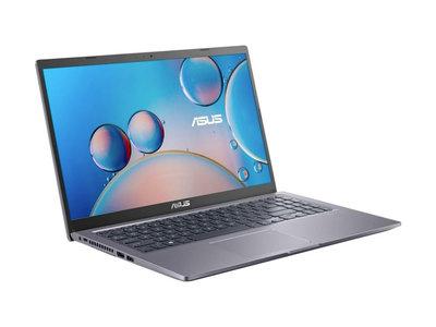Asus X515JA i5-1035G1 (15.6 inch F-HD)