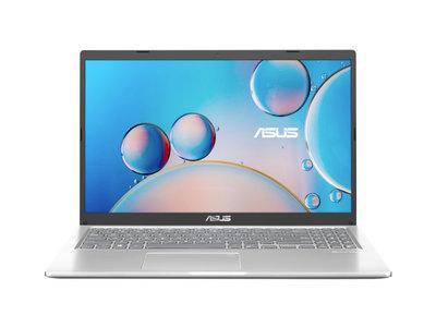 Asus X515JA i3-1005G1 (15.6 inch F-HD)