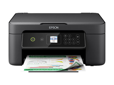 Epson Expression Home XP-3150
