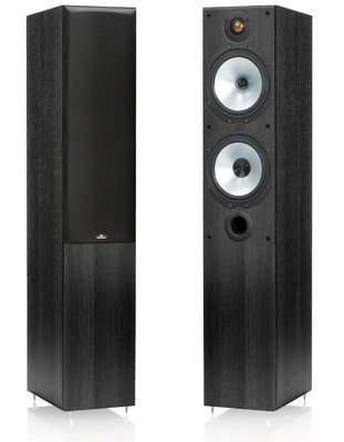 Monitor Audio MR 4