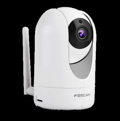 Foscam R2 Indoor HD IP Camera 2MP