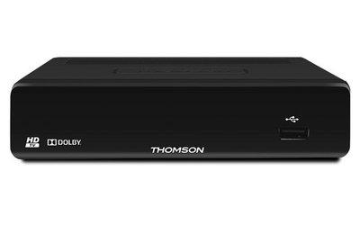Thomson THT 504 FTA
