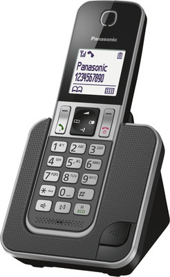 Panasonic KX-TGD310NLG