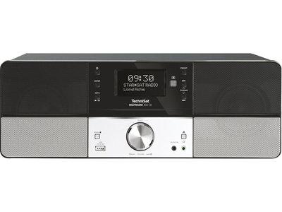 Technisat Digitradio 360CD