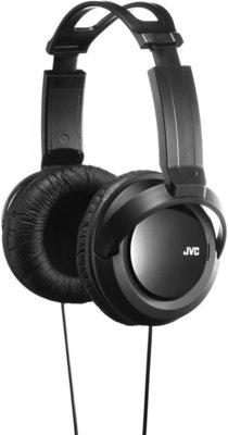 JVC HA-RX330