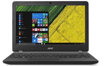 Acer ES1-332-C5GX