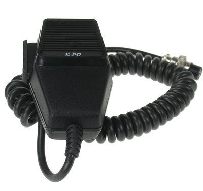 K-PO DMC-520P4 Handmike