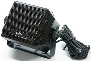 K-PO CS 319 Speaker