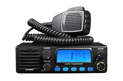 TTI TCB-900