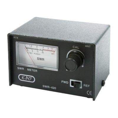 K-PO SWR420