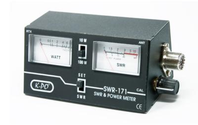 K-PO SWR171