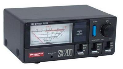 K-PO SX200