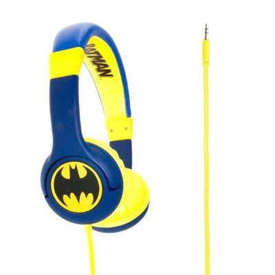 OTL Headphone Batman