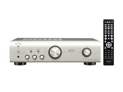 Denon PMA800NESPE2 (Tijdelijk uitverkocht)