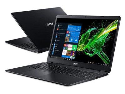 Acer Aspire 3 (15.6 inch F-HD)