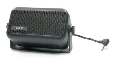 K-PO CS 558 Speaker